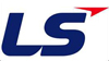 LS Cable Logo